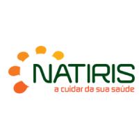 Natiris