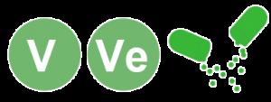 Vegetariano-vegano-sin capsula