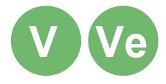 Vegetariano-vegano
