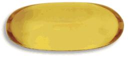 capsula liquido